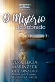 O mistério do sobrado Book Cover