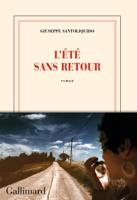 Download and Read Online L'été sans retour