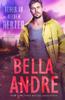Bella Andre - Feuer in meinem Herzen (Flammen der Leidenschaft 1) Grafik