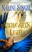 Download and Read Online Archangel's Light