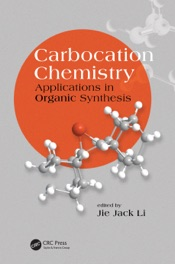 Download and Read Online Carbocation Chemistry
