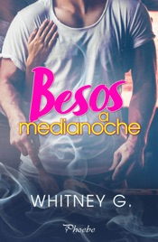 Download Besos a medianoche