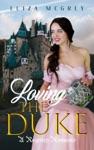 Loving The Duke