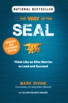 The WAY OF THE SEAL UPDATED AND EXPANDED EDITION