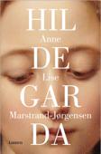 Hildegarda Book Cover