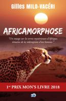 Download and Read Online Africamorphose