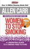 Allen Carr's Illustrated Easy Way for Women to Stop Smoking