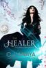 C.J. Anaya - The Healer  artwork