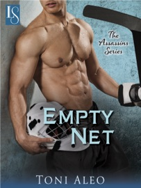 Empty Net PDF Download