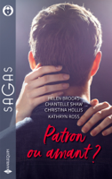 Download and Read Online Patron ou amant ?