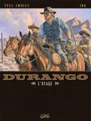 Durango T18