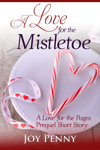 A Love for the Mistletoe