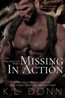 Download Missing in Action ePub | pdf books
