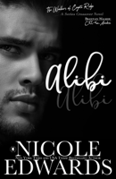 Download and Read Online Alibi