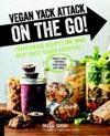Vegan Yack Attack On The Go