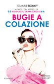 Download and Read Online Bugie a colazione