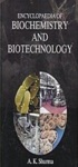 Encyclopaedia Of Biochemistry And Biotechnology