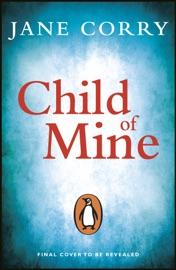 Child of Mine PDF Download