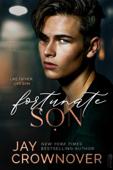 Fortunate Son Book Cover