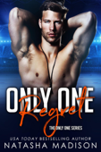 Download and Read Online Only One Regret (Only One Series)