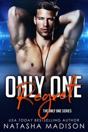 Only One Regret (Only One Series)
