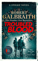 Download and Read Online Troubled Blood