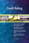 Credit Rating Second Edition