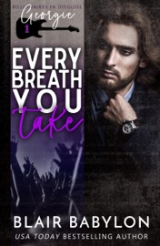 Every Breath You Take PDF Download