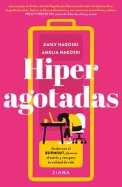 Download Hiperagotadas