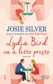Download and Read Online Lydia Bird va a letto presto