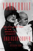 Vanderbilt Book Cover