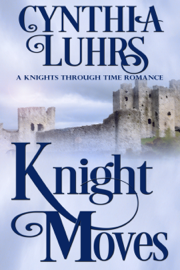 Knight Moves book