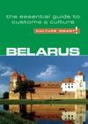 Belarus - Culture Smart