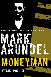 Moneyman book