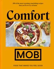 Comfort MOB