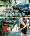 Witness To Disaster Tsunamis