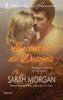 Encontro de Desejos - Sarah Morgan