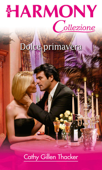 Download and Read Online Dolce primavera