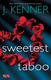 Sweetest Taboo PDF Download