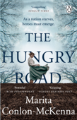 The Hungry Road Book Cover