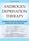 Androgen Deprivation Therapy Second Edition