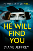 He Will Find You
