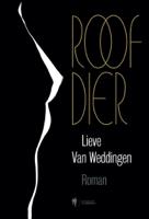 Download Roofdier ePub | pdf books