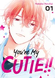 You're My Cutie volume 1