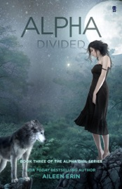 Alpha Divided PDF Download