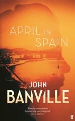 April in Spain