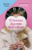 Grazia Cioce - Il fascino discreto dell'amore artwork