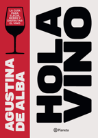 Download and Read Online Hola Vino