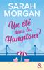 Un été dans les Hamptons - Sarah Morgan