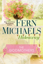 Hideaway PDF Download